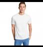 Corrado JOOP T-shirt