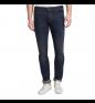 17 Jd-01Hamond 36'' JOOP Jeans