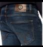 17 Jd-01Hamond 32'' JOOP Jeans