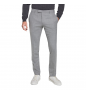 Hank JOOP Trousers