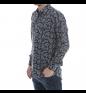Black ETRO Shirt