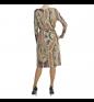 Multicolor ETRO Dress