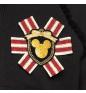 Black MONNALISA Jacket