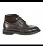 Bordeaux BARRETT High shoes