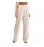 Panna  BEATRICE B Trousers