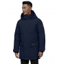 Emory CANADA GOOSE Down jacket