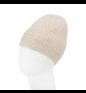 Nude E.ERMANNO SCERVINO Hat