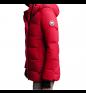 Alliston CANADA GOOSE Down jacket