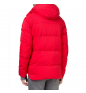 Armstrong Hoody CANADA GOOSE Down jacket