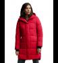 Aliston CANADA GOOSE Down jacket