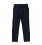 Perfect P2 PAUL SMITH JUNIOR Trousers