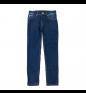 Valter PAUL SMITH JUNIOR Jeans