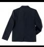 Perfect J2 PAUL SMITH JUNIOR Jacket