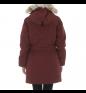 Trillium CANADA GOOSE Down jacket