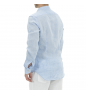 Blue CORNELIANI Shirt