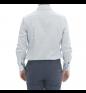 Grey CORNELIANI Shirt