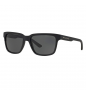 AX4026S EMPORIO ARMANI Sunglasses