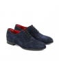 Baltic Blue BARRETT Shoes