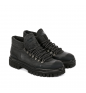 Black Grey BARRETT High shoes