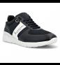 Dark Blue BILLIONAIRE Sport shoes