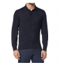 Dark Blue BILLIONAIRE Jumper