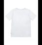 White HUGO BOSS T-shirt