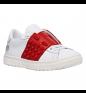 Andre PHILIPP PLEIN Sport shoes