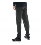 Grey PAUL AND SHARK Trousers