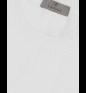 White CANALI Jumper