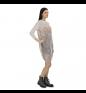 Glos D.EXTERIOR Dress