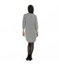 Grey D.EXTERIOR Dress