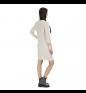 Neve D.EXTERIOR Dress