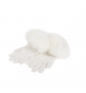 Neve D.EXTERIOR Gloves