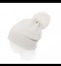 Neve D.EXTERIOR Hat