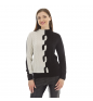 Black/White D.EXTERIOR Jumper