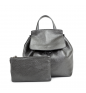 Greta N50 SANTONI Backpack
