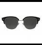 DIORTENSITY DIOR Sunglasses