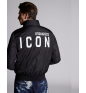 Col.900 DSQUARED2 Jacket