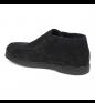 Blu+F Do Nero DOUCALS Shoes
