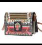 Multicolor ETRO Bag
