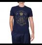 Blue ETRO T-shirt