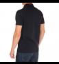 Black ETRO Polo shirt