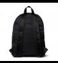Black KENZO Backpack