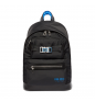 Black KENZO Backpack
