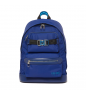 Navy Blue KENZO Backpack