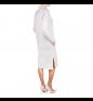 L203A 9090 Vapor LORENA ANTONIAZZI Dress