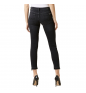 The Skinny Crop Sliillwis FOR ALL MANKIND 7 Jeans