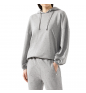 Cotton Grey 7 FOR ALL MANKIND Jumper