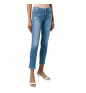 Pyper Crop FOR ALL MANKIND 7 Jeans