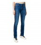 Kimmie Straight FOR ALL MANKIND 7 Jeans